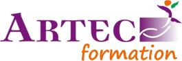 Logo artec 2